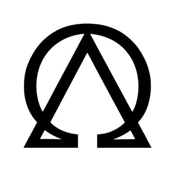 Logo Nature Index