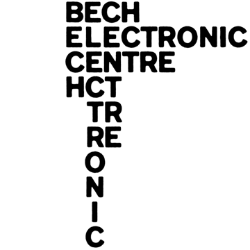 Bech Electronic Centre