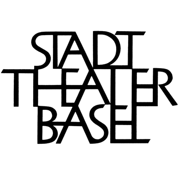 Stadt-Theater Basel