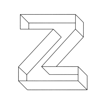 Zinc Development Association