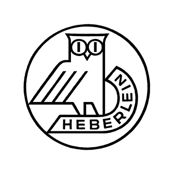 Heberlein & Co
