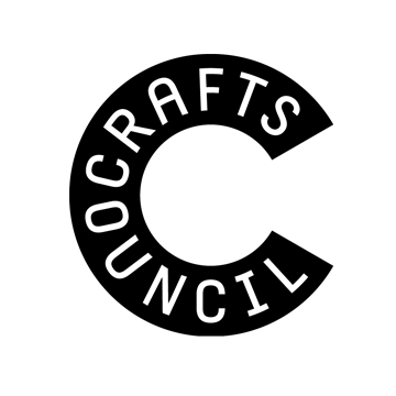 Craft Council